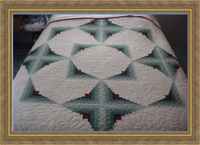 Quilts by Dawn Streeter